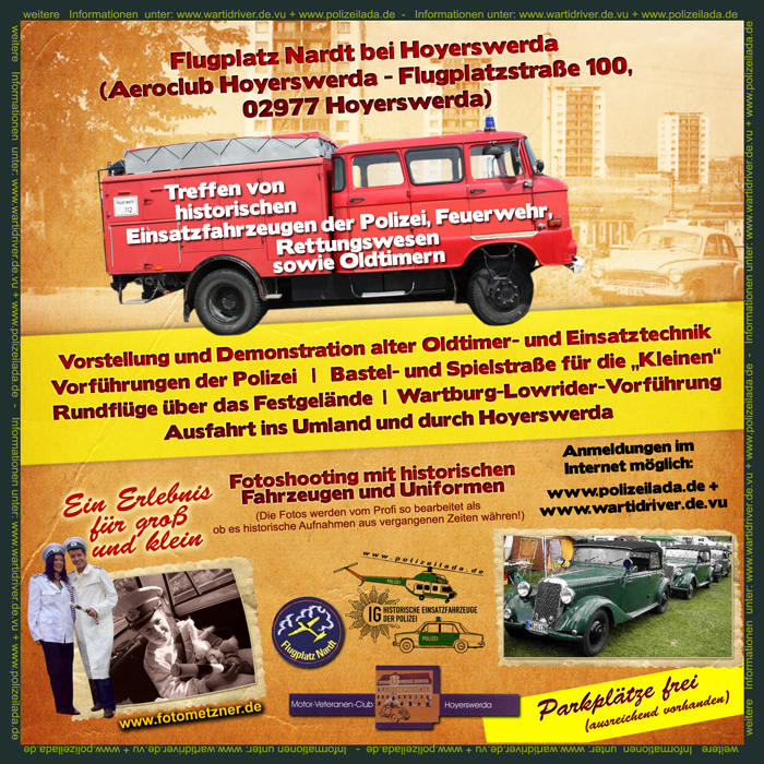 oldtimertreffen_back_final